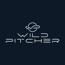 WILDPITCHER