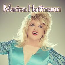 Marion Hoffmann