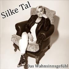 Silke Tal