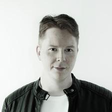 Sean Van Arnhem