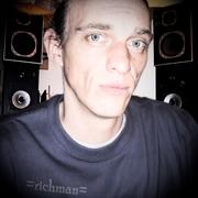 Hoed Richman