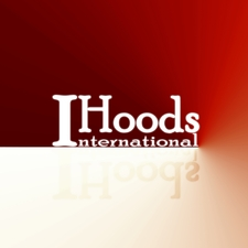 International Hoods
