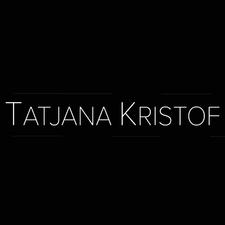 Tatjana Kristof