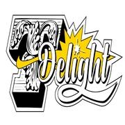 T-Delight