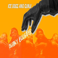 Ice Dogg feat. Gunji