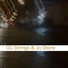 GG Strings & Jo Stone