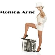 Monica Arnó