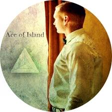 Ace of Island