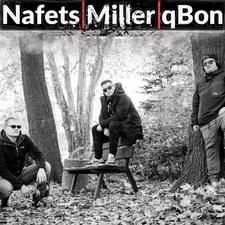 Nafets, Miller & qBon