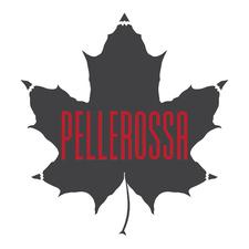Pellerossa
