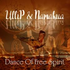 Ullip & Namakua