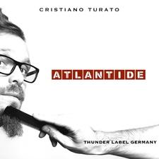 Cristiano Turato