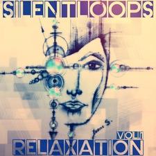 Silentloops