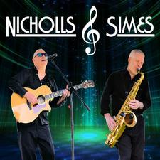 Nicholls & Simes