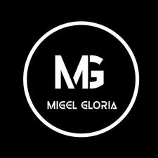 Migel Gloria