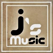 J's music