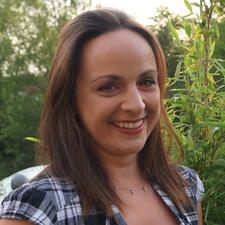 Anja Klukas