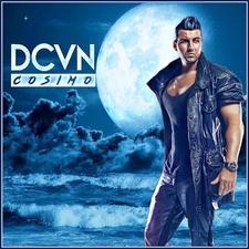 DCVN Cosimo