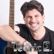 Tedric E.