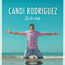 Candi Rodriguez