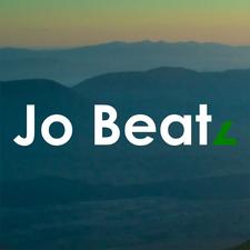 Jo Beatz