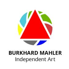 Burkhard Mahler