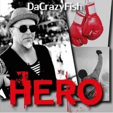 DaCrazyFish