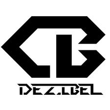 Dezibel