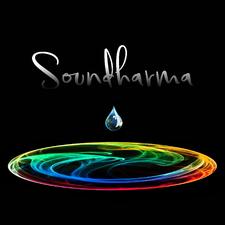 Soundharma