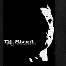 DJ STEEL