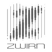 ZWIRN