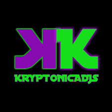 Kryptonicadjs