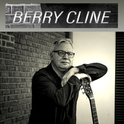 Berry Cline