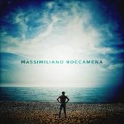 Massimiliano Roccamena