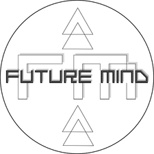 Future Mind feat. Ale Reya
