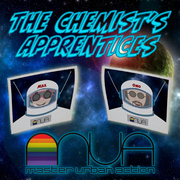 The Chemist's Apprentices