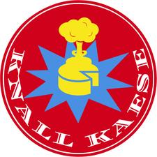 Knall Kaese