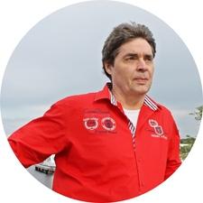 Bert Jürgensen