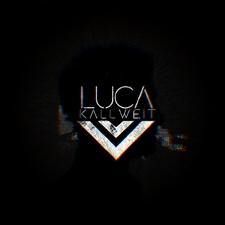 Luca Kallweit