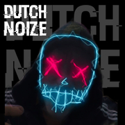 Dutch Noize