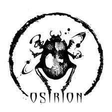 Osirion