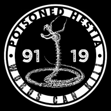 Poisoned Hestia