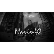 Maxim42