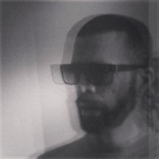 DJ Datch