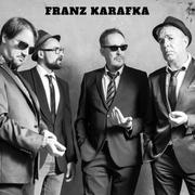 Franz Karafka
