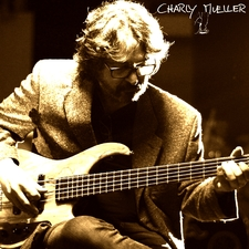 Charly Mueller