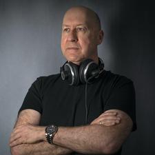 Kaycien Grey