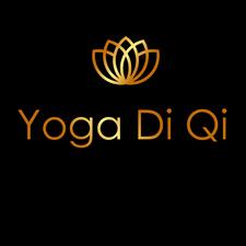 Yoga Di Qi