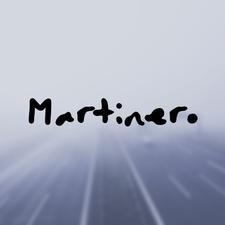 Martinero
