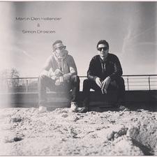 Martin Den Hollander & Simon Drosten